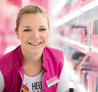 Sarah-Schmidt