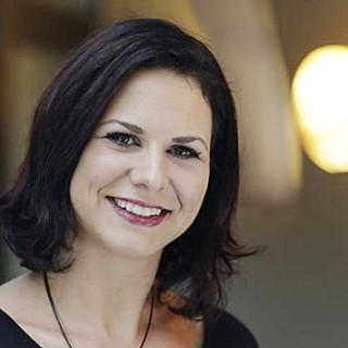 Bianca Trummer