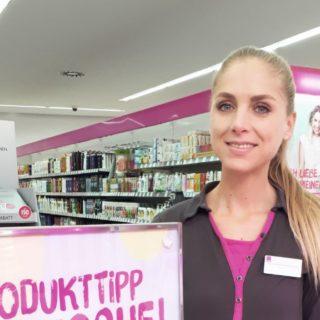 Christina Mühlbacher, Erfolgsgeschichte