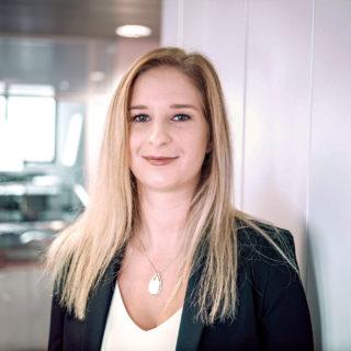 Sonja Bachl