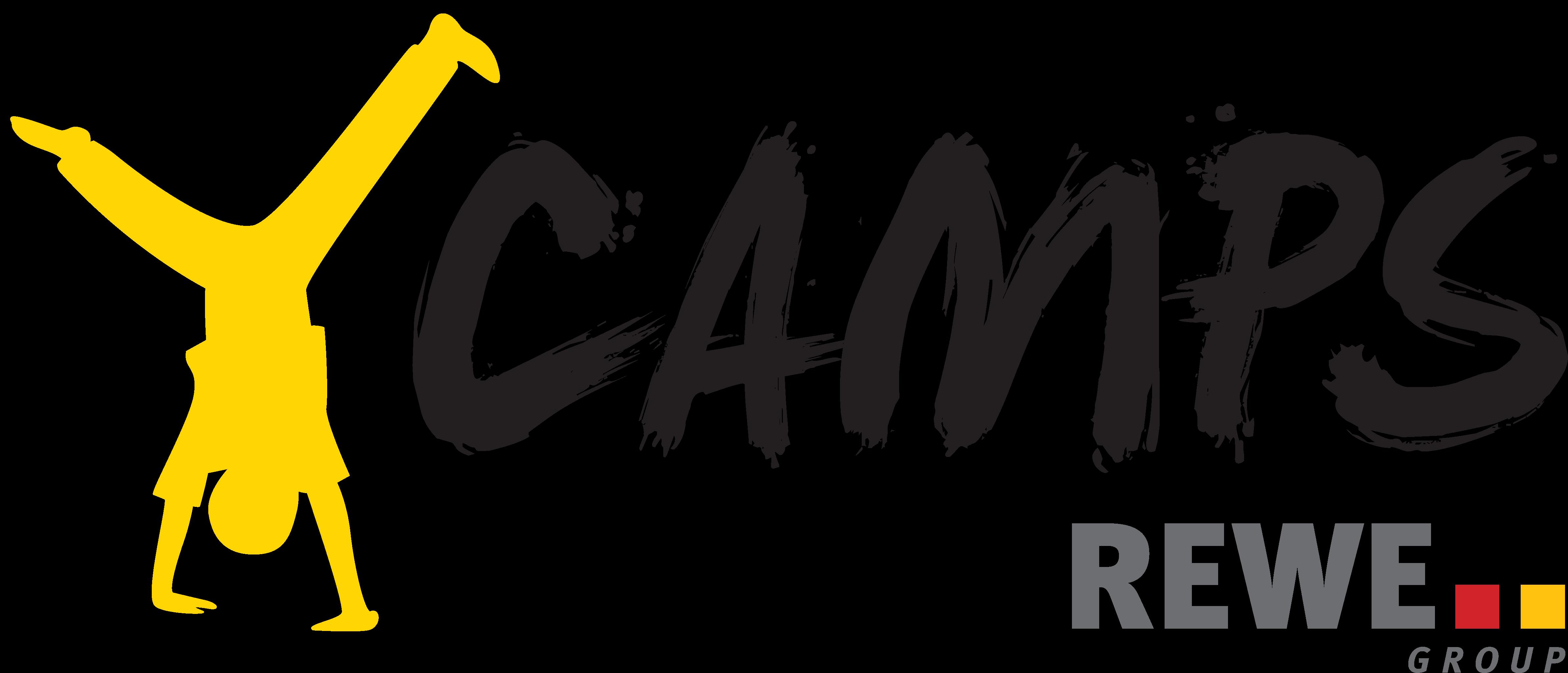 FFeriencamps Logo - BIPA bietet seinen MitarbeiterInnen die Möglichkeit, ihre Kinder zu spannenden und unterhaltsamen Feriencamps anzumelden.