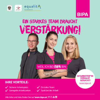 BIPA_Banner_Mitarbeiter_Verkauf